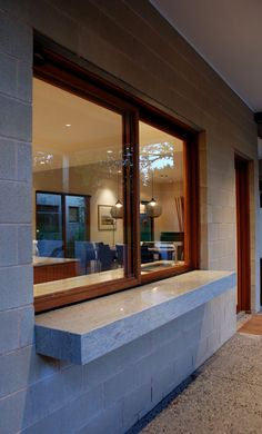 "Discover more info on ""outdoor kitchen countertops tile"". Look into our web site… Discover more info on ""outdoor kitchen countertops tile"". Look into our web site. Indoor Outdoor Kitchen, Outdoor Kitchen Design, Patio Kitchen, Kitchen Tables, Kitchen Decor, Kitchen Window Bar, Kitchen Windows, Kitchen Cupboard, Window Bars"