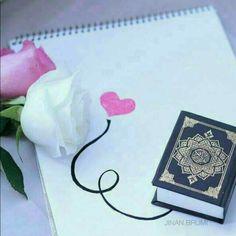 "قل أذلك خير أم جنة الخلد التي وعد المتقون كانت لهم جزاء ومصيرا Ask them: ""What is better, this hell or eternal paradise that the righteous are being promised, which will be the reward of your good deeds and also your final destiny; Qul athalika khayrun am jannatu alkhuldi allatee wuAAida almuttaqoona kanat lahum jazaan wamaseeran [Al-Qur'an Surah 25 Al-Furqan, Ayah 15]"