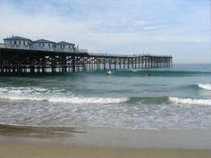 54 best pacific beach images pacific beach corona crown rh pinterest com