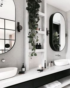 10 Smashing Simple Ideas: Mobile Home Bathroom Remodel Website tiny bathroom remodel space saving.Old Bathroom Remodel Ideas small bathroom remodel with bathtub. Home Design, Decor Interior Design, Interior Decorating, Bath Design, Design Ideas, Design Bathroom, Key Design, Decorating Bathrooms, Villa Design