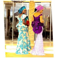"""646 Likes, 20 Comments - Mimi (@medlinboss) on Instagram: """"#TB Benue ...Le Barbie And I 👭👸👸💙💜"""""""