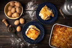 image French Toast, Muffin, Vegetables, Eat, Cooking, Breakfast, Ethnic Recipes, Food, Drink