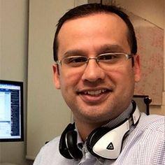 Jorge Avila 255 Referentes y Expertos en Social Media