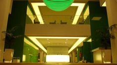 Tema İstanbul-Konut  #telastensionadas #telastranslucidas #iluminação #iluminacaodeinteriores #interiores #decor #interior #decoration #illumination #interiordesign #lighting #LightBox #backlight #frontlight #architecture #arquitetura