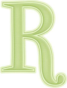 1000 images about letter quot r quot on alphabet