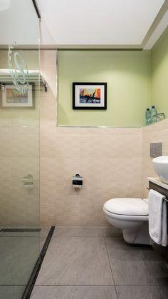 Boarding House, Alcove, Bathtub, Bathroom, Standing Bath, Washroom, Bathtubs, Bath Tube, Full Bath