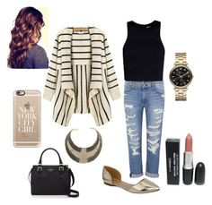 """""""Untitled 19"""" by judyl623 on Polyvore"""