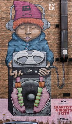 https://flic.kr/p/yUq413 | Belfast Street Art []-1085749 https://www.etsy.com/shop/urbanNYCdesigns?ref=hdr_shop_menu