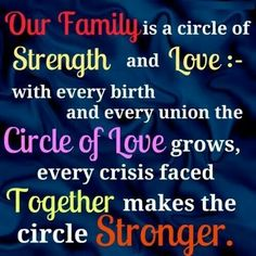 Support Quotes Love Quotes About Family Support Quotes About Family Love And