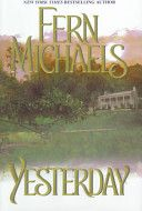 Yesterday by Fern Michaels