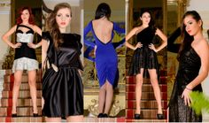 https://www.facebook.com/pages/Andreea-Iordache-fashion-store/290135597670010?fref=ts