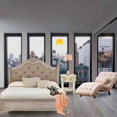 #InteriorDesign #Bedroom #VeganWithStyle