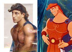 Hercules Jirka Vaatainen