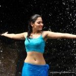 Now a days, Some new Bollywood actress has given some bikini images poses in movies, now we are talking about cute beautiful Bollywood actress Tamannaah Bhatia. we are sharing some Bikini hot images of Tamannaah Bhatia/ Tamannaah Bhatia Bikini Wallpapers...