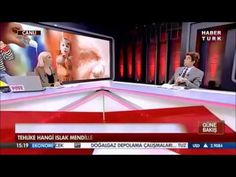 ISLAK MENDİL MİKROP DOLU ÇIKTI! - YouTube