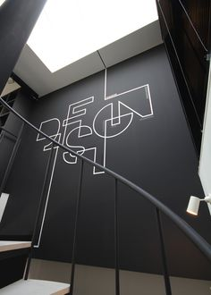 wall graphics for office ~ wall graphics ; wall graphics home ; wall graphics for office ; Layout Design, Web Design, Signage Design, Design Case, Type Design, Environmental Graphic Design, Environmental Graphics, Office Interior Design, Office Interiors