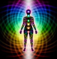We are going into some powerful energies this year. Many people are becoming increasingly more and more sensitive to these energies. 7 Chakras, Full Moon In Libra, Karma, Divine Light, Les Sentiments, Guided Meditation, Healing, Self Esteem, Self Confidence