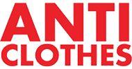 Shop: anticlothes - 100s of unique tees