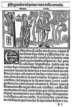 4. Antes de que llegase la imprenta, los dibujantes hacían las ilustraciones de los libros a mano. Pero con la llegada de ésta, los artistas grababan sus creaciones en madera o metal, que luego los impresores renacentistas reproducían en sus imprentas junto con los textos. Algunos de los ilustradores de libros más importantes del Renacimiento son Andrea Mantegna, Alberto Durero o Hans Holbein el Joven.