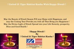 United-21 Kanha Tiger Habitat Jungle Resort, Hotel in MP, Offers Cost Effective Hospitality Services, for Booking and Info of Resort. Visit Now!