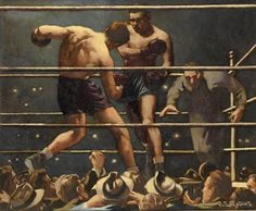 The Art of Fight Club - Swann Galleries News