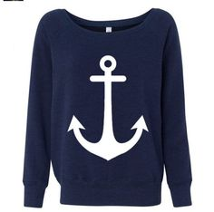 sailor!!:)<3
