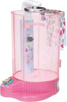 Barbie Doll Set, Barbie Doll House, Barbie Dream House, Little Girl Toys, Baby Girl Toys, Toys For Girls, Baby Alive Dolls, Baby Dolls, Baby Doll Nursery
