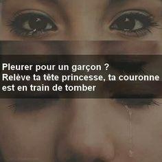 Peine d'amour ...