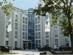 Essen Best Western Plus Hotel Ypsilon Germany, Europe Set in a prime location of Essen, Best Western Plus Hotel Ypsilon puts everything the city has to offer just outside your doorstep. The hotel has everything you need for a comfortable stay. Free Wi-Fi in all rooms, family room, bar, pets allowed are on the list of things guests can enjoy. All rooms are designed and decorated to make guests feel right at home, and some rooms come with heating, wake-up service, desk, mini bar...