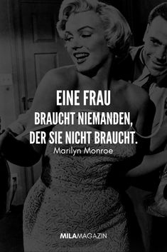 21 Marilyn Monroe quotes & facts that 21 Marilyn Monroe Zitate & Fakten, die inspirieren 21 Marilyn Monroe quotes & facts that inspire - New Life Quotes, Quotes To Live By, Love Quotes, Inspirational Quotes, Picture Quotes, Quotes Quotes, Marilyn Monroe Artwork, Marilyn Monroe Quotes, Quotes About Moving On