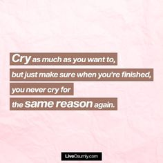 Motivational Breakup Quotes To Overcome Love Failure