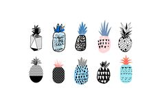 Looking for similar Pins? Follow me! pinterest.com/kevinohlsson   ohlsson.link/portfolio