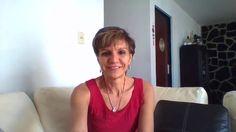 Video 4 del Reto Jedai: Como lograr la Libertad Financiera