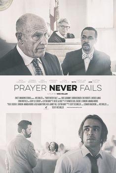 Prayer Never Fails 2016 full Movie HD Free Download DVDrip