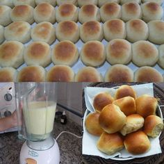até Bread Recipes, Cake Recipes, Cooking Recipes, Pizza Recipes, Vienna Bread, Vegetarian Pizza, Great Pizza, Dessert Pizza, Bread Cake