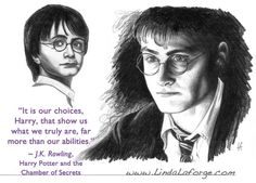 Harry Potter drawing. Dark Wizard, Ministry Of Magic, Harry Potter Drawings, Lord Voldemort, Story Arc, Hermione Granger, Hogwarts, Favorite Quotes, Novels