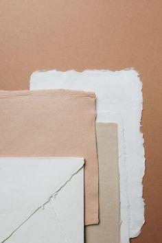 Beige Wallpaper, Aesthetic Pastel Wallpaper, Colorful Wallpaper, Aesthetic Wallpapers, Wallpaper Backgrounds, Cream Aesthetic, Brown Aesthetic, Aesthetic Vintage, Corporate Design