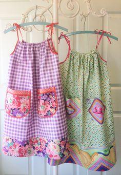Pillowcase-Dresses-for-Bolivia-medium