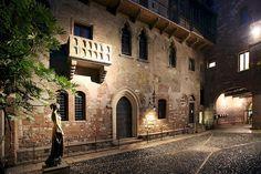 Relais de Charme Il Sogno di Giulietta - Guest House, Verona