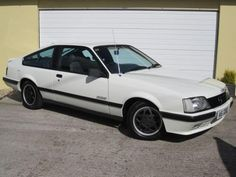 The 223 Best Opel Monza Coupe Images On Pinterest Antique Cars