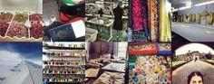 That Sourcing Girl   Viagem, Moda & Sourcing pelo mundo