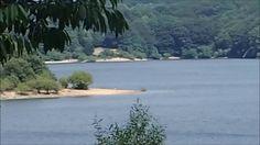 pilou34 présente le lac des Saints Peyres Tarn