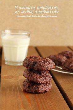 Chocolate-pudding-cookies-1-.jpg (550×825)