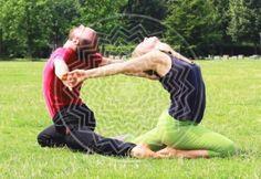 yoga-tantra-freiburg-siva-gutschein