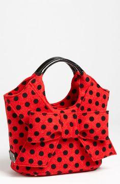 Kate Spade Handbags Bag Best