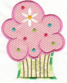 Free Embroidery Machine Applique Patterns | Free machine embroidery designs for download | Free embroidery designs ...