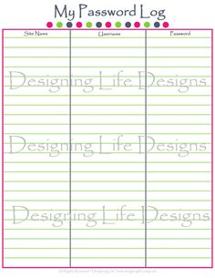 how to organize a conference pdf
