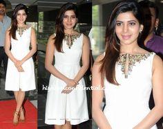 samantha-prabhu-ted-baker-tom-ford-asian-cinemas-launch