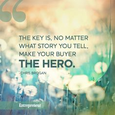 22 Quotes to Inspire Your Marketing Efforts