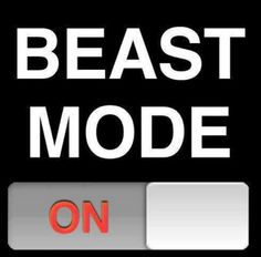 "BEAST MODE ON: Are you Ready?  Wow last night's Freedom Acceleration Formula was literally OFF THE HOOK... (REPLAY HERE)  http://ift.tt/2avKqIC  So many people ready to turn their Beast Mode: ON!  If you missed it the replay and ""Automate Your Business"" strategy session will be available until Sunday July 31st Midnight Eastern...  Watch The Replay Here Until Sunday  Beast Mode: ON  If you only have 5 minutes to watch then START the video at 21 mins 30 seconds...  That's when I start talking…"
